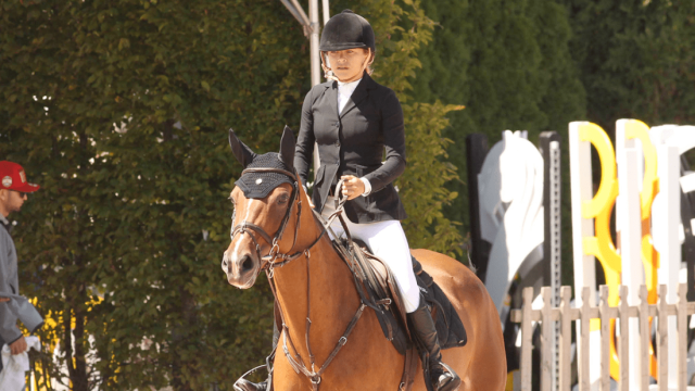 Mary-Kate-Olson-Equestrian-Boot